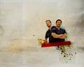 Mark Sloan - mark-sloan wallpaper