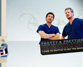Mark Sloan - mark-sloan wallpaper