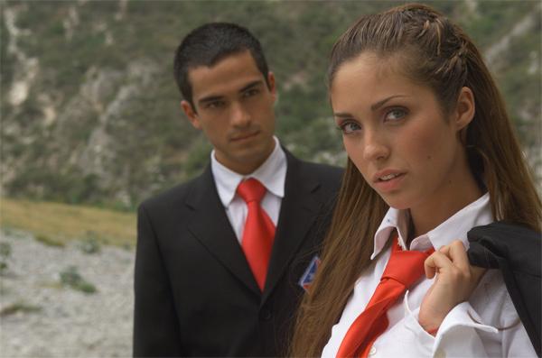 Mia y Miguel - traumadas-x-los-a-y-los-m photo