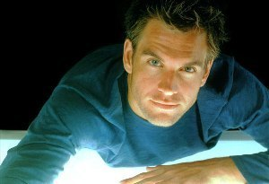 Michael Weatherly wallpaper entitled Michael