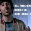 Dr ... - Dr. Horrible's Sing-A-Long Blog ... Album Lyrics