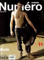 Numéro Homme N˚ 11 Spring 2006 (HQ)