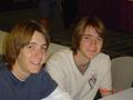 Phelps Twins !!