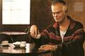 Rainn as Paulie Walnuts in Entertainment Weekly Scan