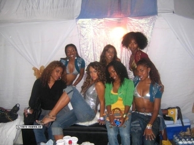 Rihanna تصاویر