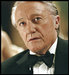 Robert Vaughn  - hustle icon