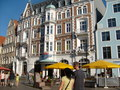 Rostock Germany - europe wallpaper