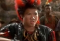 Rufio (is theee best) - hook photo
