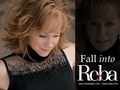 SING - reba-mcentire wallpaper