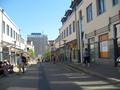 Sassnitz