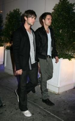 Sebastian&Chace