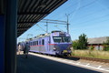 Tgarp Sweden - public-transport photo