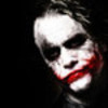 TDK-Joker-the-joker-1968714-100-100.jpg