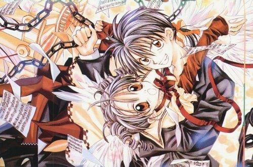 Takuto and Mitsuki-Full Image-
