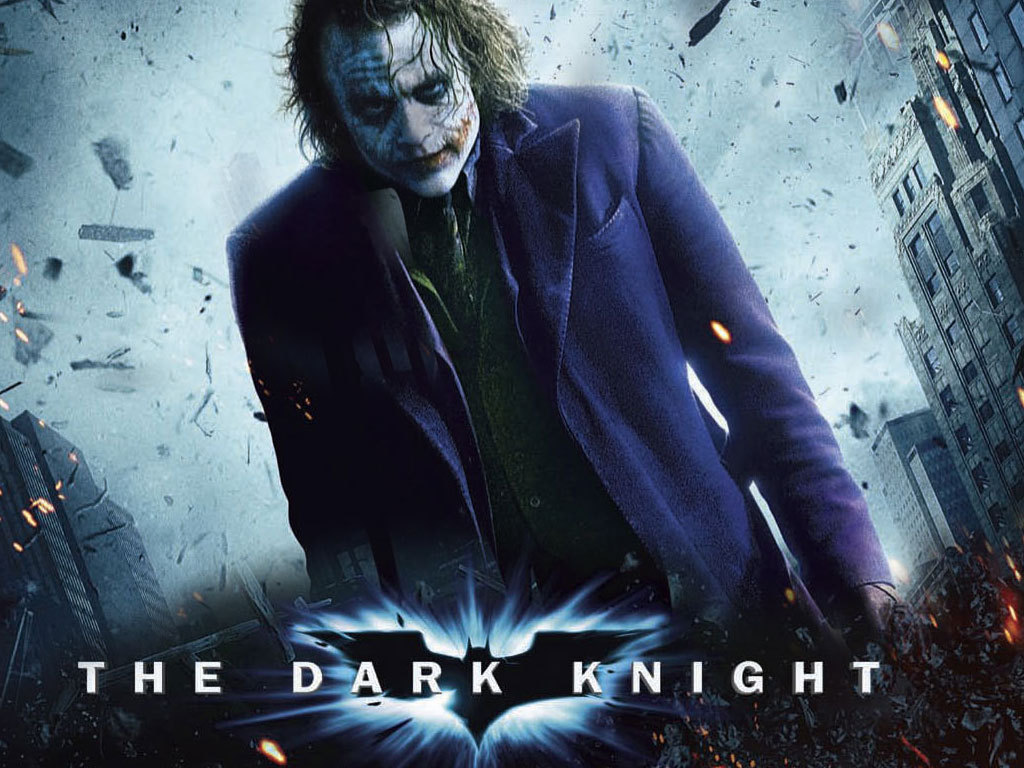 the dark knight images - photo #23