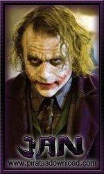 The Joker...ROCKS