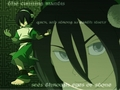 The truth of toph - toph photo