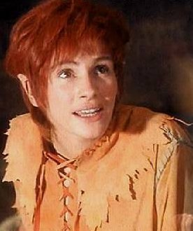 Hook images Tinkerbell-Julia Roberts wallpaper and background photos