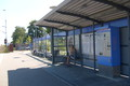 Train Station - public-transport photo
