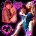 Troypay/Zashley <33