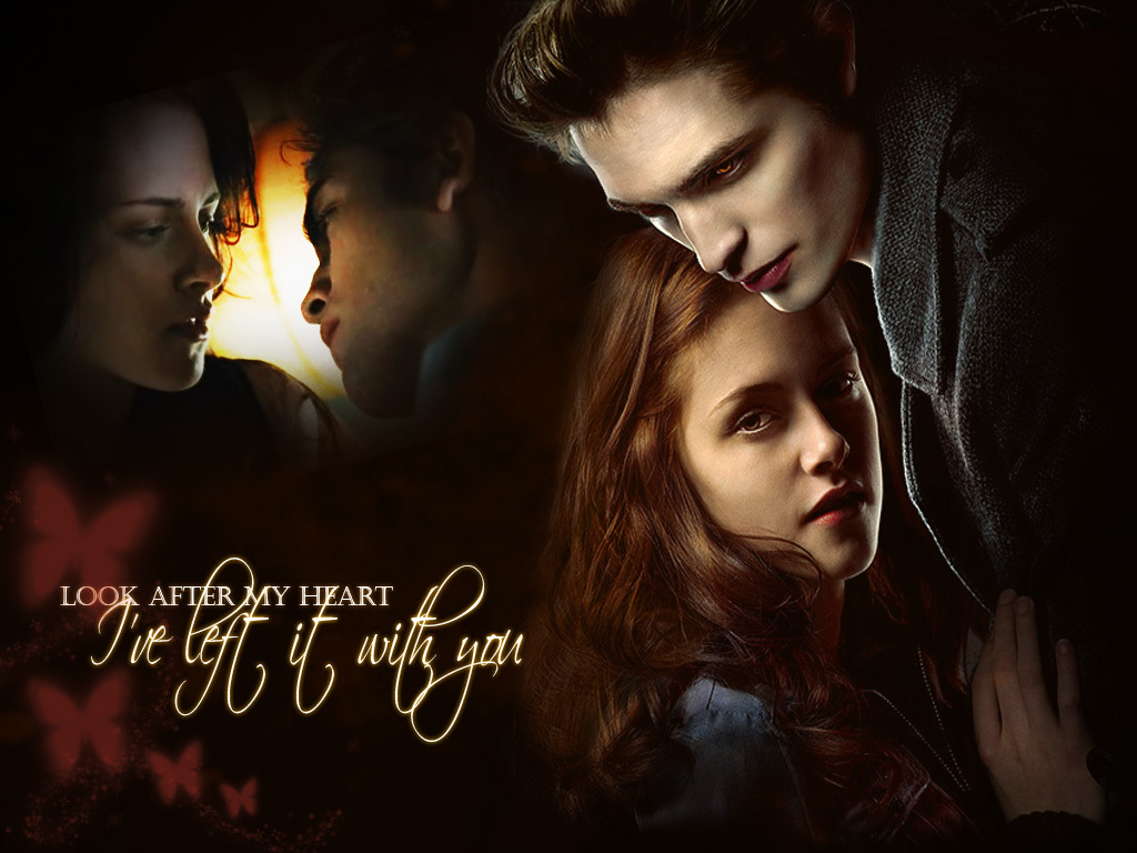 http://images1.fanpop.com/images/photos/1900000/Twiligh-Wallpaper-twilight-series-1940393-1024-768.jpg