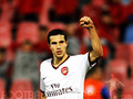 Van Persie wallpaper - arsenal wallpaper