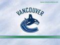 Vancouver Canucks Away - vancouver-canucks wallpaper