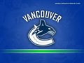 Vancouver Canucks Home - vancouver-canucks wallpaper