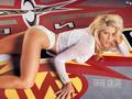 Звезды WWE