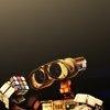 Wall-E ikoni