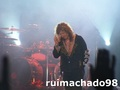 Whitesnake concert 2 Aug Portugal