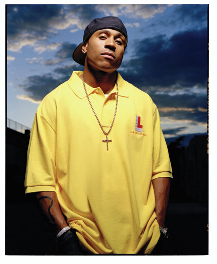 ll cool j images yellow wallpaper and background photos