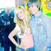 Zac & Ashley - zac-efron-and-ashley-tisdale icon