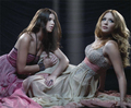 alice and victoria - twilight-series photo