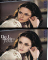 bella before&after! - twilight-series photo
