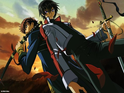 fanpopcomcode geass wallpaper code - photo #19