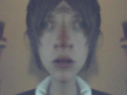 gez's webcam fun