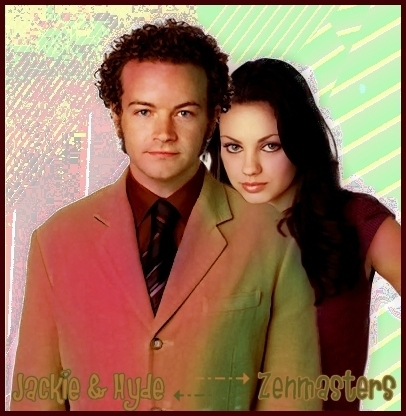 Jackie & Hyde Обои probably containing a well dressed person, a business suit, and a suit titled jackie+hyde
