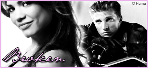 Liz & Jason wallpaper containing a portrait titled liason