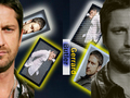 mr.rard butler - gerard-butler wallpaper