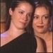 Lena Peppers  (FINISH) Piper-phoebe-piper-and-phoebe-halliwell-1954626-75-75