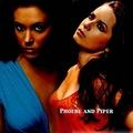 piper & phoebe