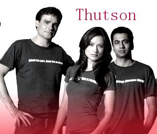 thutson
