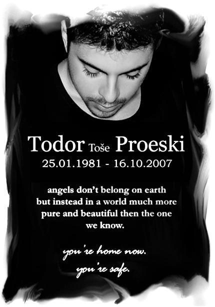 http://images1.fanpop.com/images/photos/1900000/tose-proeski-tose-proeski-1987221-430-614.jpg