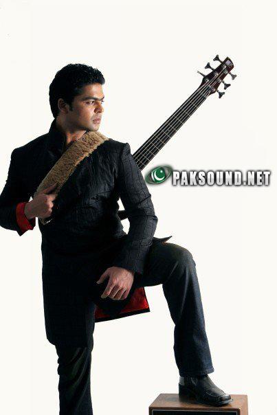 Download Lamhay Jal-The Band mp3 song Belongs To Punjabi Music