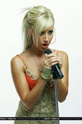 """Spot """"Suddenly"""" -Suddenly-ashley-tisdale-2072009-266-400"""