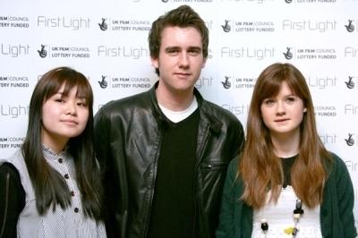 2007 First Light Film Awards