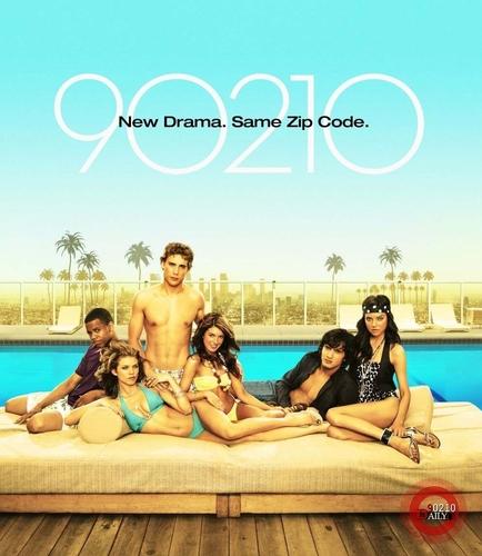 90210 Promo