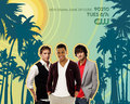 90210 official wallpapers