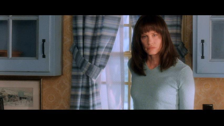 A Walk To Remember Movie Full Version